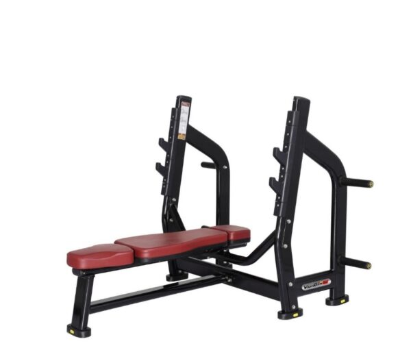 Volksgym CF-023 Weight Bench