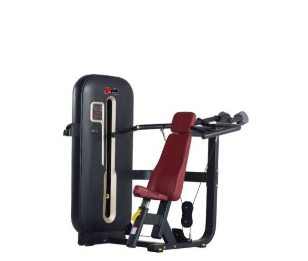 Volksgym C03 Shoulder Press