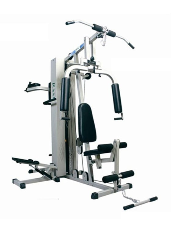 Buy Afton fitness Home gym