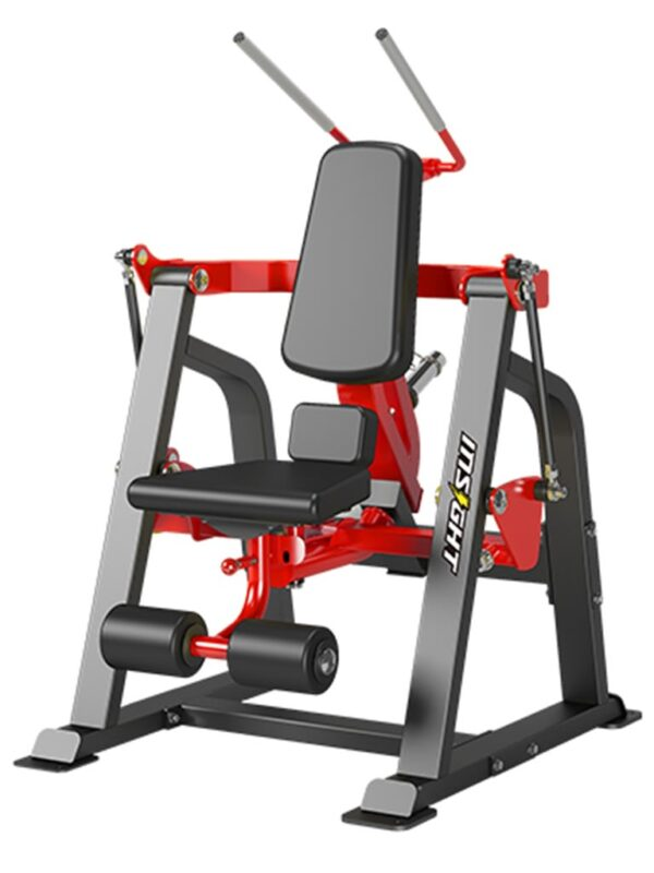 Insight Fitness DH025 AB Crunch