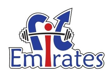 fitemirates.com