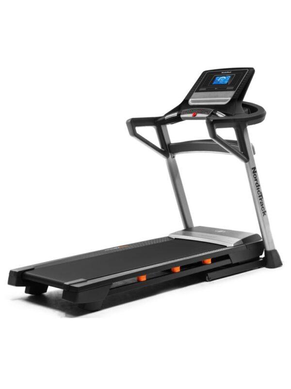 Nordictrack 9.5S Treadmill