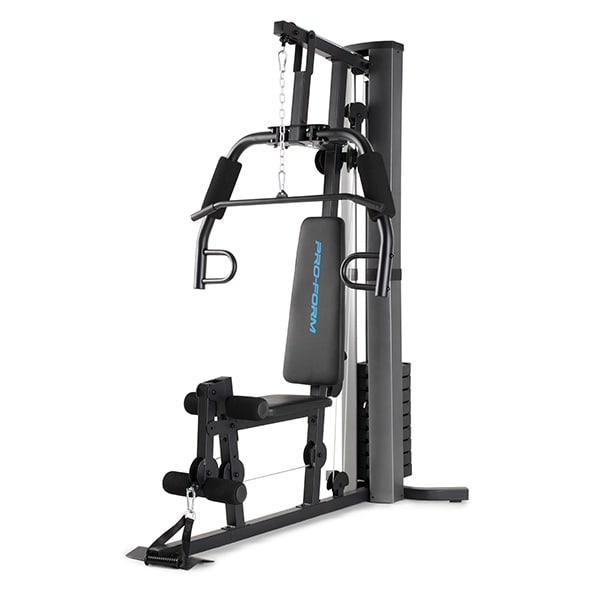 ProForm Power Slack XT Multy Gym