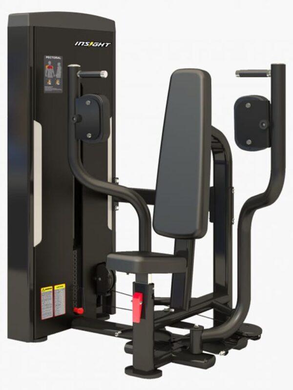 Insight Fitness SA Series SA002 Pectoral