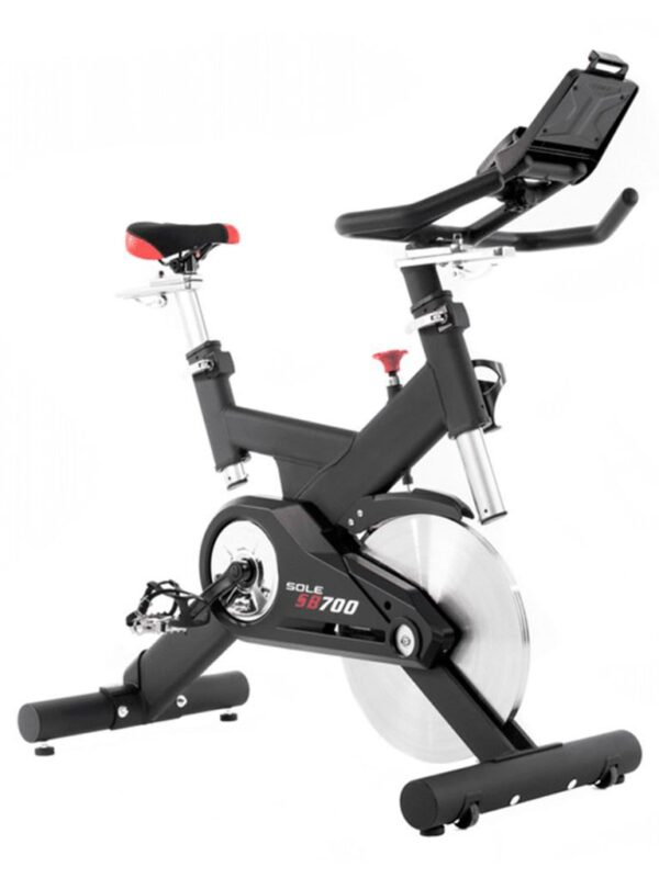 Buy sole Fitness Spinning bike