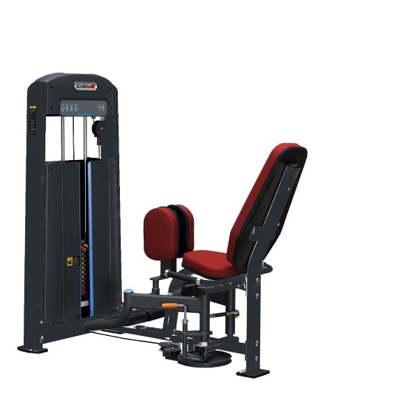 Volksgym S5-22 Abductor