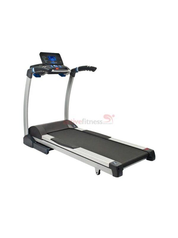 Strength Master Treadmill TR4000i