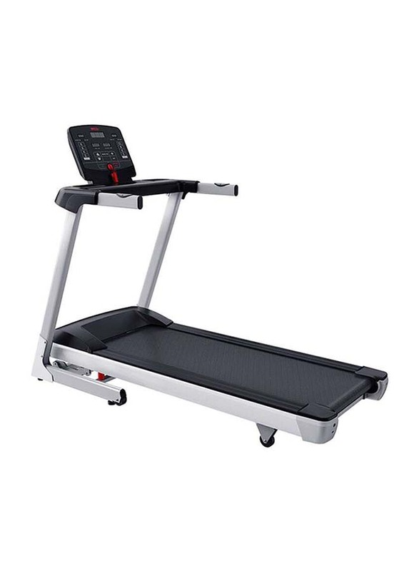 WNQ 2.5HP Home Use Treadmill, F1-4000A