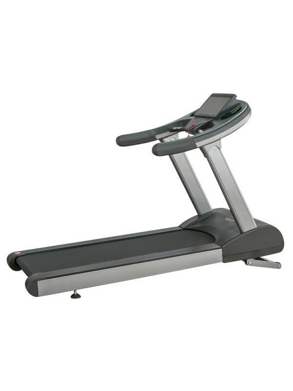 WNQ Commercial Treadmill 4HP F1-8000BAT