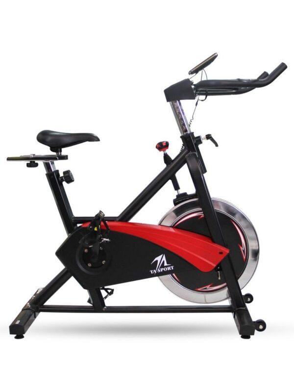 TA Sport Spinning Bike YK-BY127M