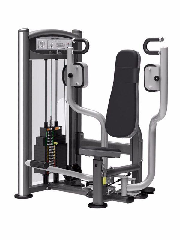 Impulse Fitness Pectoral W-200lbs IT9004-IT9304