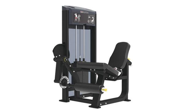 Impulse Fitness Leg Extension IF9305
