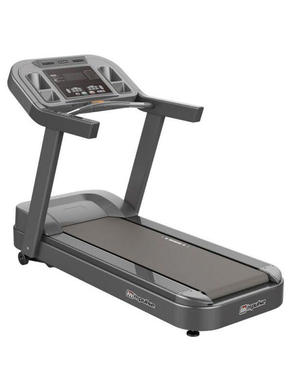 Impulse Fitness Commercial Treadmill | PT400