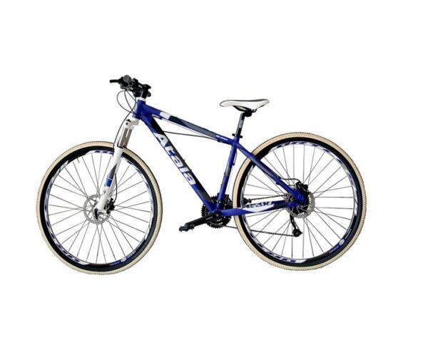 Atala Bicycle Snap 29''Hd 27S Blu/Wht ,Large