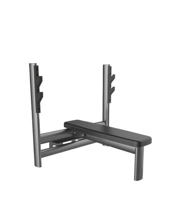 GYM80 Bench Press CN004008