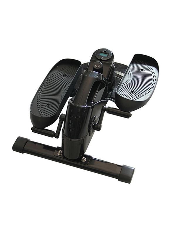 TA Sport GF-06 Mini Elliptical Trainer