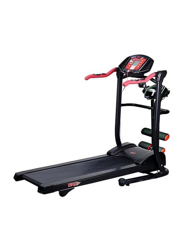 WNQ Home Use Treadmill, F1-3000K