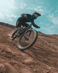 Adult Bike Image for Illustrative Purposes