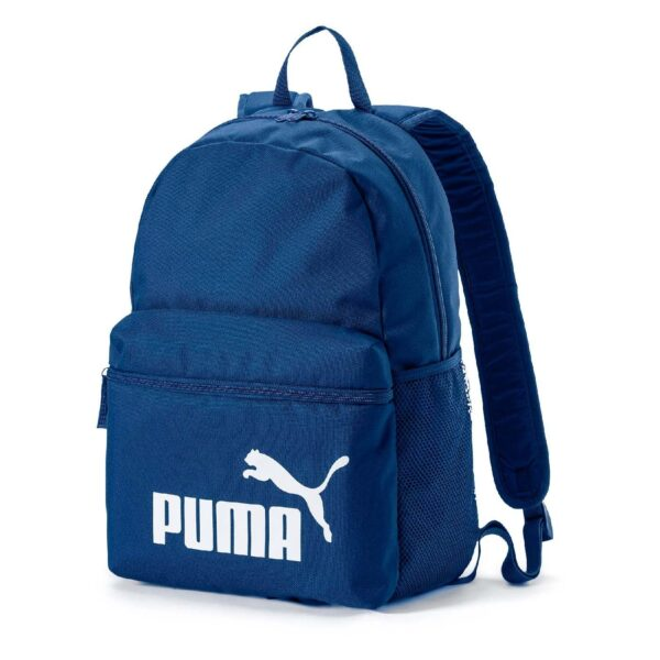 Puma Phase Unisex Backpack 07548709