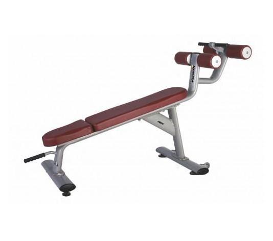 Volks Gym Adjustable Web Board Heavy Duty Sb-026