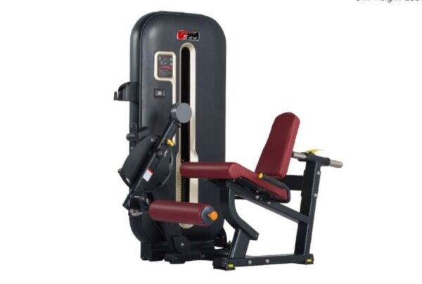 Volksgym Commercial Leg Extension C-014