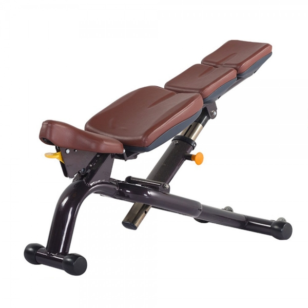 Volksgym S6-037A Adjustable Bench