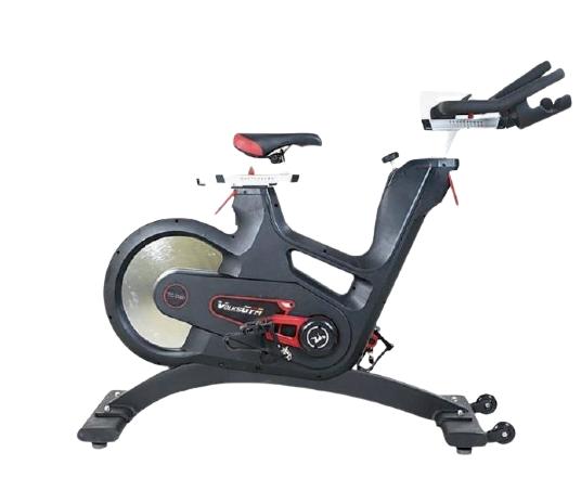 VolksGym Spinning Bike TC-2500