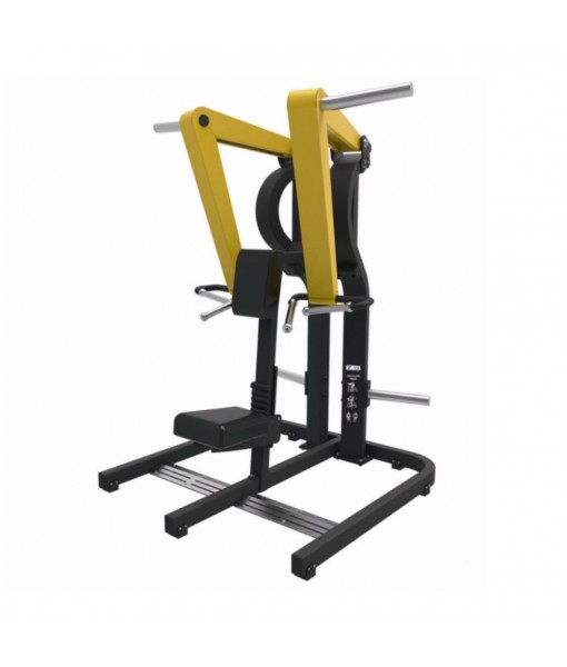 Volksgym VF-65 LowRow