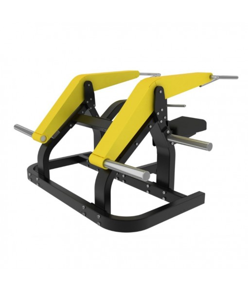 Volksgym Triceps Dip VF-72