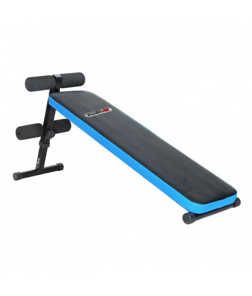 Volksgym BB-26 Multi-Purpose Workout Bench
